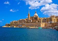 Partez quelques jours à Malte grâce à la promotion d'avril de Wild Sultan