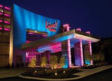 Un casino terrestre lance une promotion pour aller dans l'espace Casinos du monde