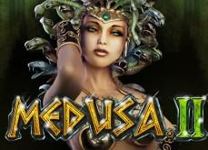 Jeux gratuits de la semaine - NextGen Gaming arrive en force sur JeuxCasino.com