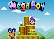Firestorm, Megaboy et Kobushi en version gratuite dès maintenant sur JeuxCasino