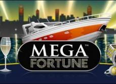 La personne la plus chanceuse du monde sur les casinos en ligne - Double Jackpot