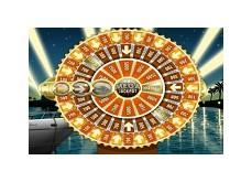 Top 5 des plus gros jackpots remportés en ligne