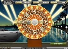 Nouveau jackpot Mega Fortune de 2.971.469€ pour un joueur suédois