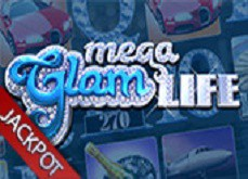 Betsoft donne une suite à l'une de ses machines à sous avec Mega Glam Life