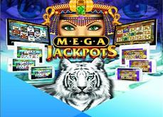 Le réseau MegaJackpots d'IGT toujours en feu avec 6 jackpots en 1 mois et demi