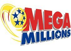 Le dernier gagnant Mega Millions à 533$ millions est encore dans la nature