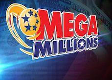 Le vainqueur du jackpot record d'1,5$ milliard du MegaMillions est encore introuvable !