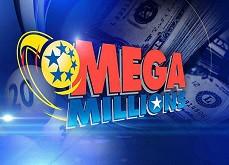 Nouveau record Mega Millions ! Un gagnant empoche 1,537$ milliard