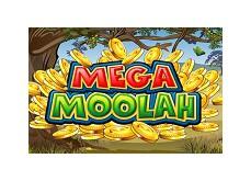 Détails sur le dernier jackpot progressif de la machine à sous Mega Moolah, sur mobile