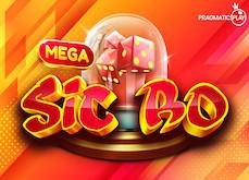 Pragmatic Play révolutionne le jeu de dés emblématique avec Mega Sic Bo