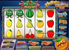 Un jackpot de 1.45£ million sur PartyCasino remporté via support mobile