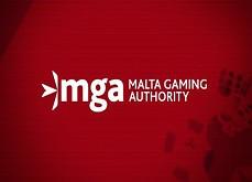 Malta Gaming Authority : le développeur Pragmatic Play tient sa mention de reconnaissance !