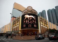 MGM China prévoit des rénovations et un nouveau casino à Macau pour plus de 3$ milliards