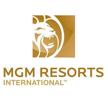 Japon : la préfecture d'Osaka en dit plus sur le projet d'exploitation d'un casino par MGM Resorts International