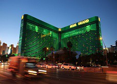 MGM Resorts vend encore deux mega-casinos : le MGM Grand et le Mandalay Bay