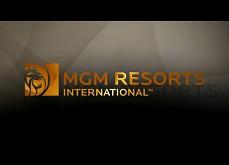 MGM Resorts veut construire la Cadillac des casinos à Atlanta