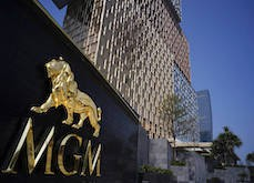 MGM Resorts annonce son futur casino terrestre au Japon