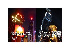 Une possible fusion entre Wynn Resorts et MGM Resorts pourrait créer un monstre