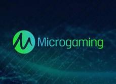 Pénétration du marché portugais des jeux de casino en ligne réussie pour Microgaming !