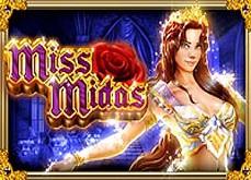 NextGen Gaming vous propose deux nouvelles machines à sous gratuites: Miss Midas et Holly Madison