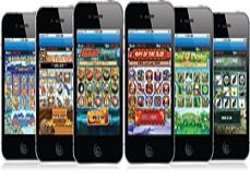 Une nouvelle année importante pour l'industrie des jeux d'argent sur mobile
