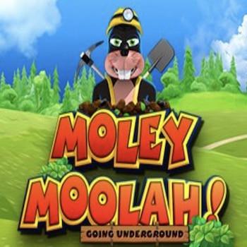 Yggdrasil Gaming dévoile sa nouvelle machine à sous vidéo Moley Moolah