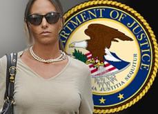 Molly Bloom, la Princesse de New York, avoue avoir organisé des parties de poker high stakes illégales