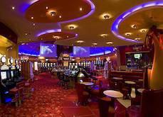 Mondorf-les-Bains : le casino du Luxembourg n'échappe pas aux règles sanitaires post-confinement