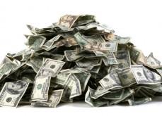 Les plus grosses fortunes de propriétaires de casinos