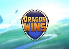 Dragon Wins, nouvelle machine à sous à découvrir sur les casinos en ligne NextGen Gaming
