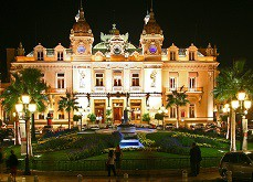La Société des Bains de Mer de Monaco propose de construire un casino resort au Japon Casinos du monde
