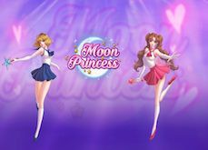 Moon Princess : l'une des plus belles réadaptations de Play'n Go ?