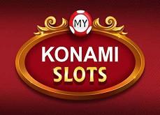 Jeux de casino sur smartphone : quelle appli choisir pour s'amuser cet été ?