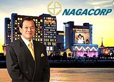 le Cambodge constate des hausses de revenus des taxes liées aux casinos près des frontières