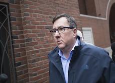 Scandale aux Etats-Unis : un homme politique joue avec le budget de sa campagne électorale !