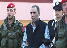 Les autorités italiennes saisissent 2.2$ milliards de biens d'une famille mafieuse