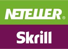 Des nouveautés à prendre en compte pour les utilisateurs de Neteller et Skrill