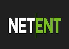 Casinos en ligne en Pennsylvanie : NetEnt obtient le feu vert du régulateur