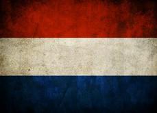 1.5 million de joueurs en ligne aux Pays-Bas pour 500€ millions de mises