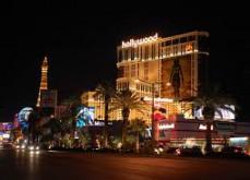 Un classement des marchés de casinos aux Etats-Unis montre que le Nevada a toujours la place de choix