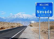 Mois de février 2016 en hausse de 8% pour les casinos du Nevada
