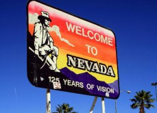 Le chômage à Vegas en légère baisse mais les emplois en baisse aussi..
