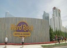 Deux développeurs de qualité pour le marché des jeux à Atlantic City