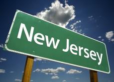 La barre des 110.000 comptes en ligne au New Jersey a été atteinte à Noël