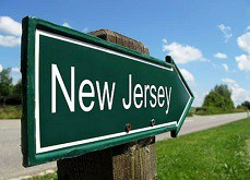 New Jersey : les casinos en ligne dominent le marché des jeux en ligne