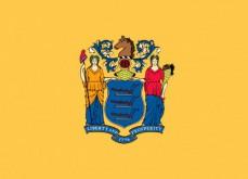 New Jersey - Les casinos Trump obtiennent leur licence de jeux en ligne