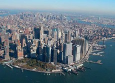L'état de New York va attribuer les quatre premières licences de casinos terrestres