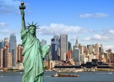 Les casinos de New York vont-ils achever la ville d'Atlantic City et Caesars Entertainment ?