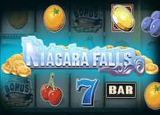 Machine à sous Niagara Falls : la simplicité, un vilain défaut ?