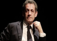 Casinos Barrière : Nicolas Sarkozy entre au conseil d'administration